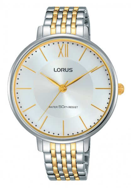 RG273LX9 - zegarek damski - duże 3