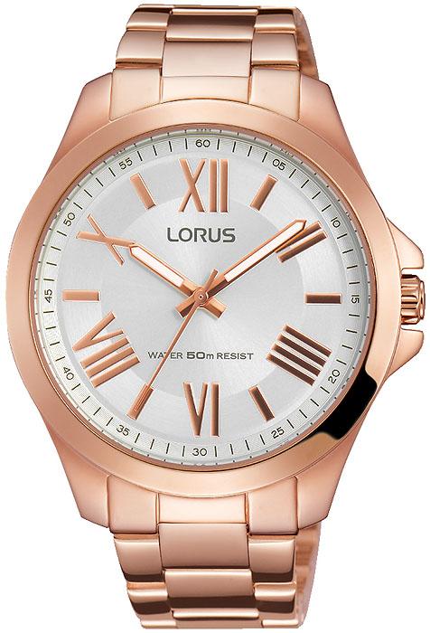 RG274KX9 - zegarek damski - duże 3