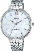 Zegarek damski Lorus klasyczne RG275LX9 - duże 1