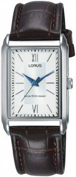 zegarek Lorus RG275MX9