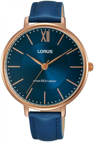 Zegarek Lorus RG276LX8 - duże 1
