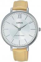 zegarek Lorus RG277LX8