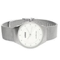 Zegarek damski Lorus klasyczne RG279JX9-POWYSTAWOWY - duże 2