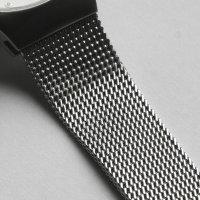 Zegarek damski Lorus klasyczne RG279JX9-POWYSTAWOWY - duże 3