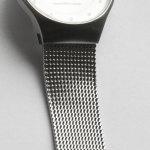 Zegarek damski Lorus klasyczne RG279JX9-POWYSTAWOWY - duże 4