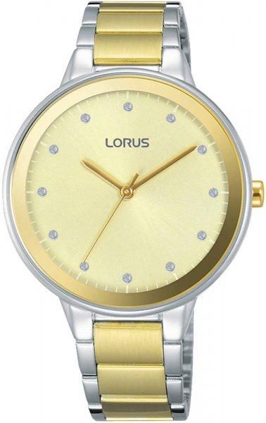 RG281LX9 - zegarek damski - duże 3