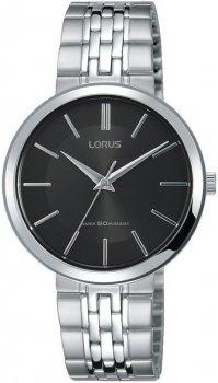 zegarek damski Lorus RG283MX9