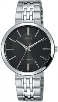 zegarek Lorus RG283MX9