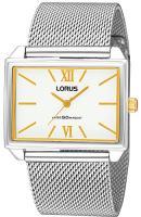 Zegarek damski Lorus klasyczne RG287HX9 - duże 1