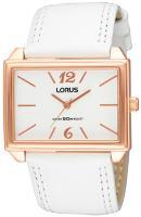 Zegarek damski Lorus fashion RG290HX9 - duże 1