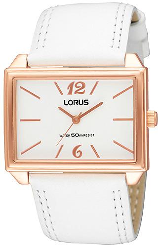 Zegarek damski Lorus fashion RG290HX9 - duże 3