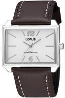 Zegarek męski Lorus klasyczne RG291HX9 - duże 1