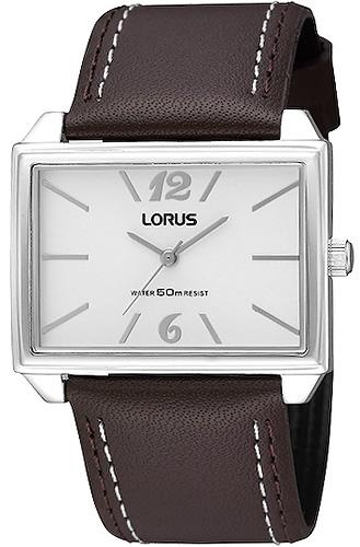 Lorus RG291HX9 Klasyczne