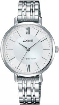 zegarek damski Lorus RG291LX9