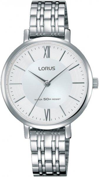 Zegarek Lorus RG291LX9 - duże 1