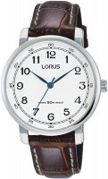 Zegarek damski Lorus klasyczne RG291MX9 - duże 1