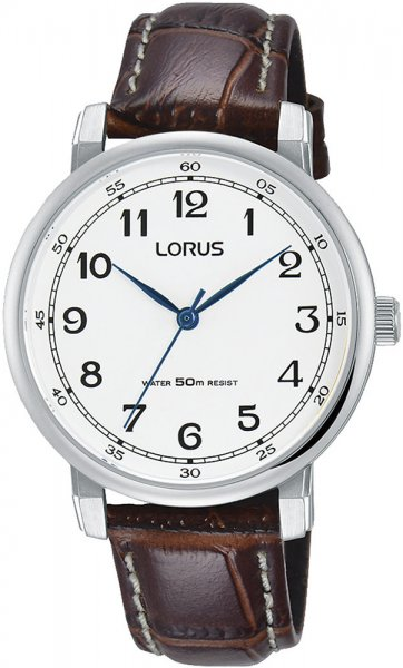 RG291MX9 - zegarek damski - duże 3