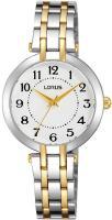 Zegarek damski Lorus fashion RG292KX9 - duże 1