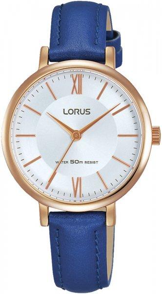 Zegarek Lorus RG292LX9 - duże 1