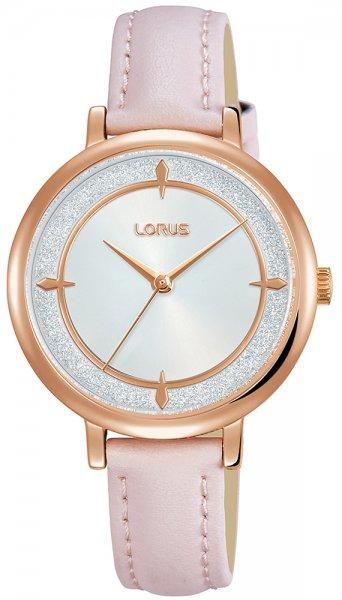 Zegarek Lorus RG292NX9 - duże 1