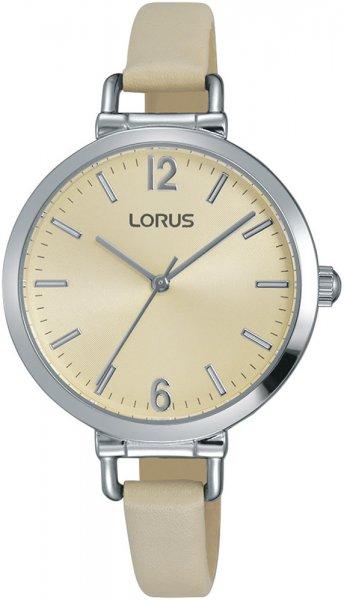RG293KX9 - zegarek damski - duże 3