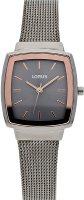 zegarek Lorus RG293LX9