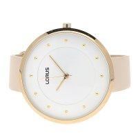 Zegarek damski Lorus fashion RG294JX9-POWYSTAWOWY - duże 3