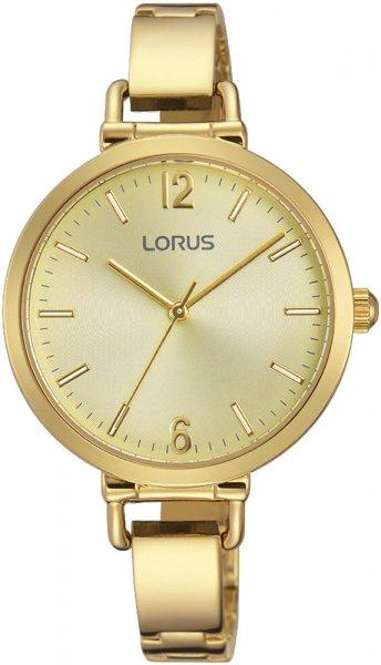 Zegarek Lorus RG294KX9 - duże 1