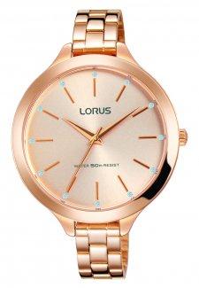 zegarek damski Lorus RG296KX9