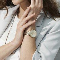 Zegarek damski Lorus fashion RG296NX9 - duże 3