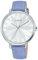 Zegarek damski Lorus fashion RG297NX8 - duże 1