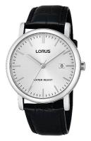Zegarek męski Lorus klasyczne RG839CX9 - duże 1