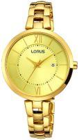 zegarek Lorus RH706BX9