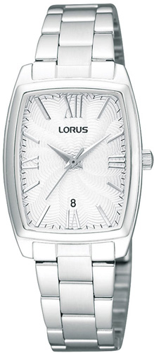 Lorus RH711AX9 Klasyczne
