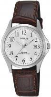 zegarek  Lorus RH713BX9