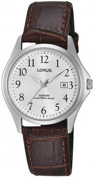 zegarek męski Lorus RH713BX9