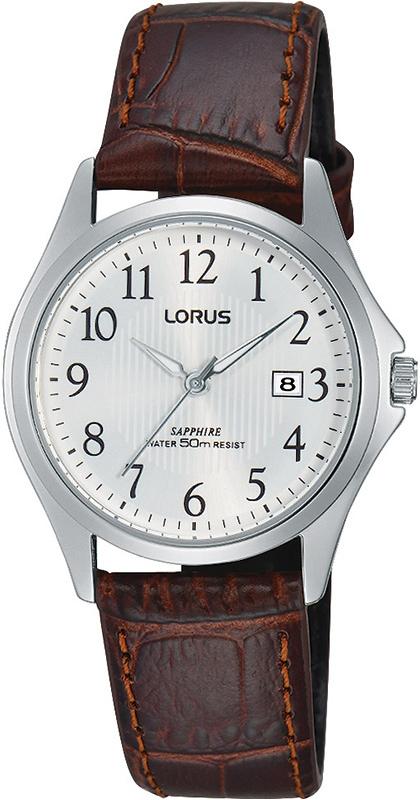 Lorus RH713BX9 Klasyczne