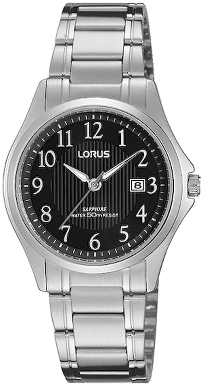 Lorus RH715BX9 Klasyczne