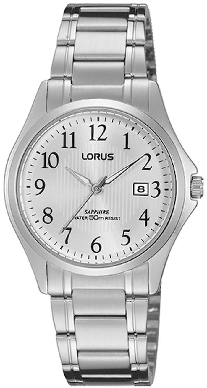 Lorus RH717BX9 Klasyczne