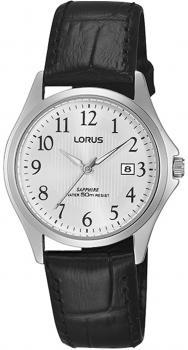 zegarek męski Lorus RH719BX9