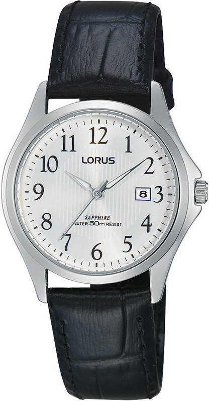 Lorus RH719BX9 Klasyczne