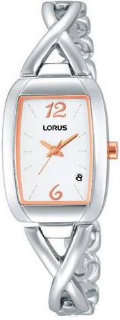 Zegarek Lorus RH745AX9 - duże 1