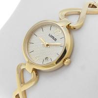 Zegarek damski Lorus biżuteryjne RH748AX9 - duże 2