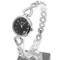 Zegarek damski Lorus biżuteryjne RH751AX9 - duże 3