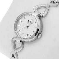 Zegarek damski Lorus biżuteryjne RH753AX9 - duże 2