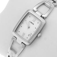 Zegarek damski Lorus biżuteryjne RH757AX9 - duże 2
