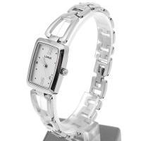 Zegarek damski Lorus biżuteryjne RH757AX9 - duże 3