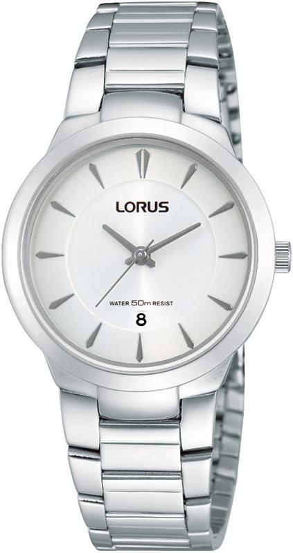 RH763AX9 - zegarek damski - duże 3