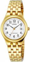 Zegarek damski Lorus biżuteryjne RH786AX9 - duże 1