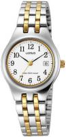 Zegarek damski Lorus biżuteryjne RH787AX9 - duże 1